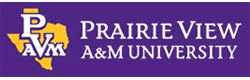 00-praireview-a&m